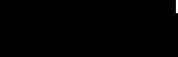 社会福祉法人 真光会 事務局 〒885-0055 宮崎県都城市早鈴町6-11 電話:0986-24-3134 FAX:0986-22-7189